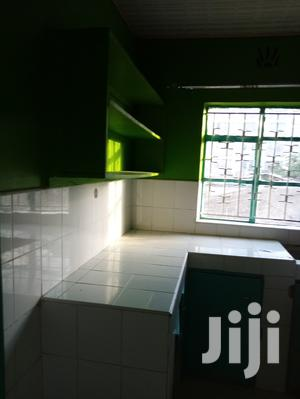 Buruburus Houses To Let 2 Bedroom. | Houses & Apartments For Rent for sale in Makadara, Harambee
