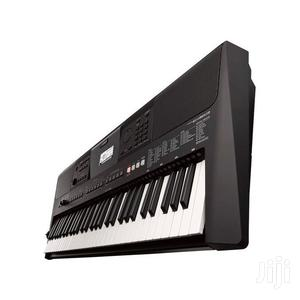 Yamaha Keyboard Psr- E463 | Musical Instruments & Gear for sale in Nairobi, Nairobi Central