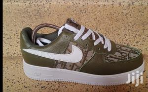 Airforce Dior Sneakers   Shoes for sale in Nairobi, Nairobi Central