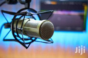 I Will Edit Your Podcast | DJ & Entertainment Services for sale in Nairobi, Nairobi Central