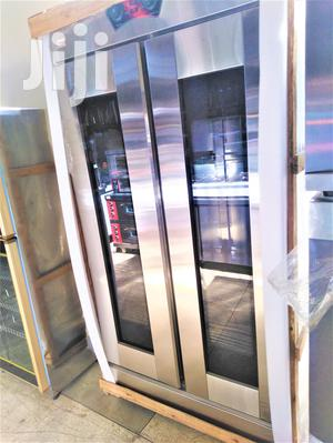 Bread Baking Proofer Electric Oven   Restaurant & Catering Equipment for sale in Nairobi, Nairobi Central