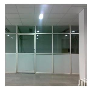 Office Interior Services , Partitions And Fit-outs   Building & Trades Services for sale in Nairobi, Westlands