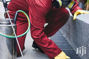 Pest Control Services   Cleaning Services for sale in Nairobi, Nairobi Central