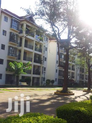 3bdrm Apartment in Maziwa for Rent | Houses & Apartments For Rent for sale in Lavington, Maziwa