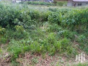 Membley Plots For Sale | Land & Plots For Sale for sale in Ruiru, Membley Estate