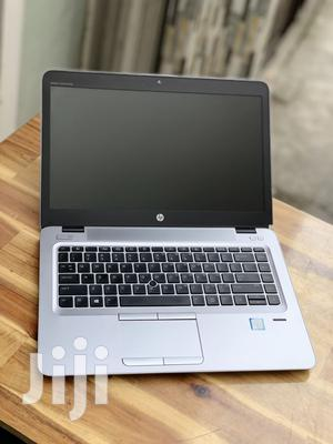 New Laptop HP ProBook 640 G1 4GB Intel Core i5 HDD 500GB | Laptops & Computers for sale in Nairobi, Nairobi Central