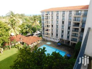 2 Bedroom Sea View Holiday Apartment On Sale At Prime Area North Coast | Houses & Apartments For Sale for sale in Mombasa, Kisauni