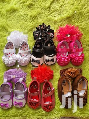 Prewalker From Size 11,12,13 | Children's Shoes for sale in Umoja, Umoja I