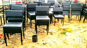 Office Chairs | Furniture for sale in Nairobi, Umoja