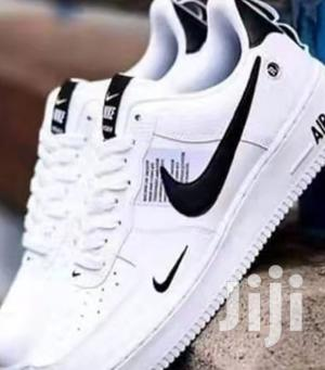 Quality Nike Airforce Sneakers   Shoes for sale in Nairobi, Nairobi Central