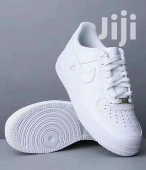 Airforce Shoes | Shoes for sale in Nairobi, Nairobi Central