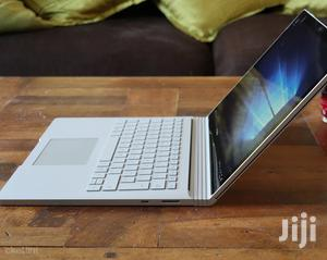 New Laptop Microsoft Surface Book 8GB Intel Core i5 SSD 256GB   Laptops & Computers for sale in Nairobi, Nairobi Central