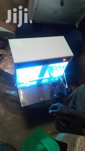 Sterilizer   Salon Equipment for sale in Nairobi, Nairobi Central