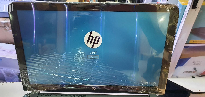 New Laptop HP Pavilion 15t 6GB Intel Core i5 HDD 1T | Laptops & Computers for sale in Nakuru Town East, Nakuru, Kenya