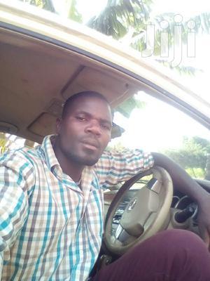 Driver Cv | Driver CVs for sale in Mombasa, Nyali