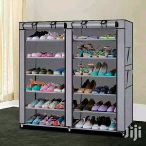 Portable Shoe Rack   Home Accessories for sale in Nairobi, Nairobi Central