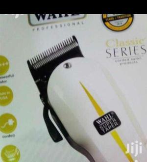 Shaving Machine | Tools & Accessories for sale in Nairobi, Nairobi Central