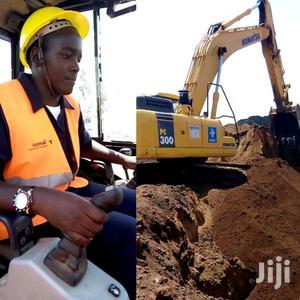 Plant Operator CV   Manufacturing CVs for sale in Nakuru, Naivasha
