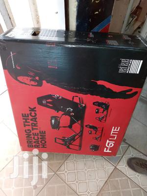 Playstation Play Seat FG- LITE | Video Game Consoles for sale in Nairobi, Nairobi Central