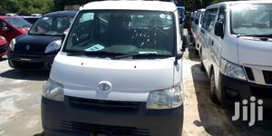 Toyota Toyoace 2012 White | Buses & Microbuses for sale in Mombasa, Mvita