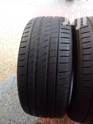 Michellin Tires | Vehicle Parts & Accessories for sale in Kiambu, Ndenderu