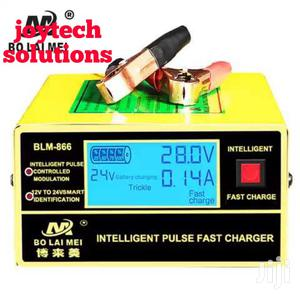 Battery Charger | Electrical Equipment for sale in Nairobi, Nairobi Central