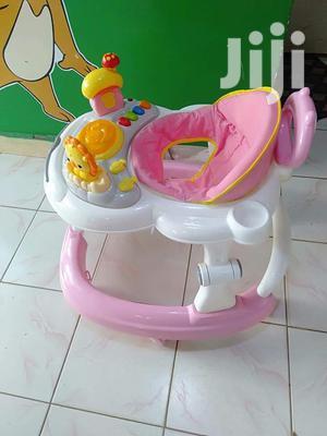 Baby Walker | Children's Gear & Safety for sale in Umoja, Umoja I