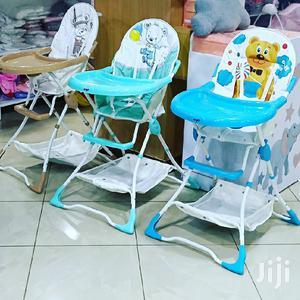 Feeding Chair | Children's Gear & Safety for sale in Umoja, Umoja I