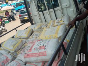 Eurofix Adhesive . | Building Materials for sale in Nairobi, Kasarani