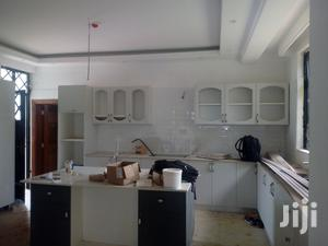 Gypsum Ceilings And Partitions | Building & Trades Services for sale in Nairobi, Kasarani