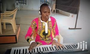 Best Keyboardist | Arts & Entertainment CVs for sale in Nairobi, Ngara
