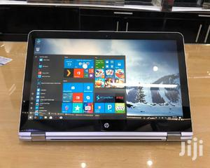 New Laptop HP Pavilion X360 14t 8GB Intel Core I5 HDD 1T | Laptops & Computers for sale in Nairobi, Nairobi Central