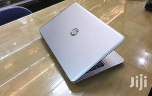 Laptop HP EliteBook 2570P 4GB Intel Core I5 HDD 500GB | Laptops & Computers for sale in Nairobi, Nairobi Central