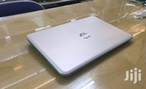 New Laptop HP EliteBook 8460P 4GB Intel Core I5 HDD 500GB | Laptops & Computers for sale in Nairobi, Nairobi Central