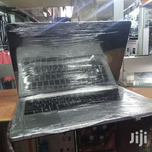 Laptop HP EliteBook Folio 9470M 4GB Intel Core i5 HDD 320GB | Laptops & Computers for sale in Nairobi, Nairobi Central