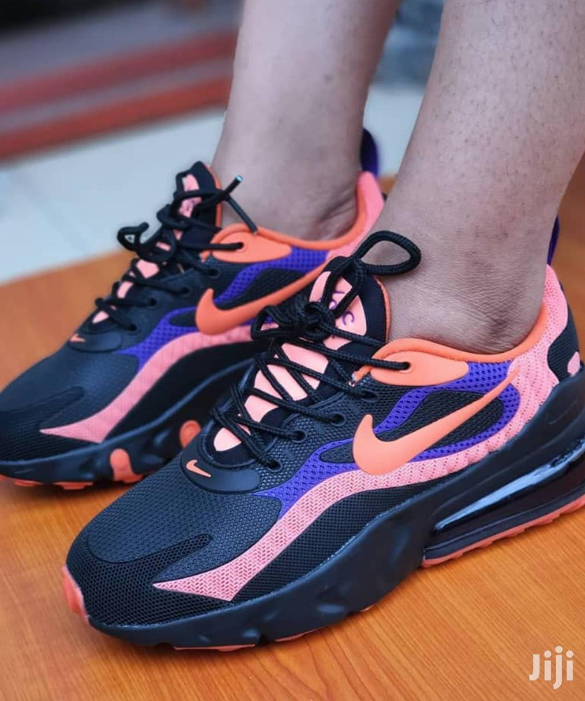 Nike React Sneakers | Shoes for sale in Nairobi Central, Nairobi, Kenya