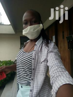Serious Housekeepers/Nannies | Housekeeping & Cleaning CVs for sale in Mombasa, Likoni
