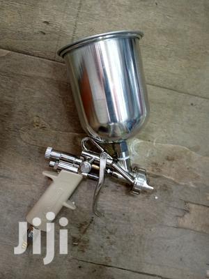 Spray Gun Austro | Hand Tools for sale in Nairobi, Nairobi Central