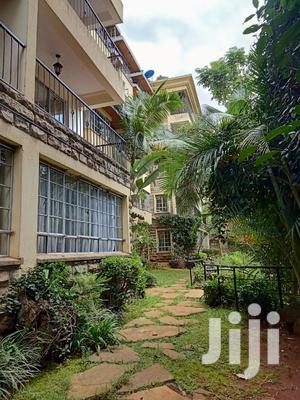 Furnished 2 Bedroom Apartment   Houses & Apartments For Rent for sale in Nairobi, Westlands