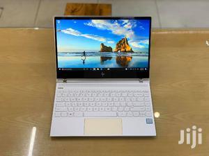 New Laptop HP EliteBook Folio 1040 G2 8GB Intel Core i5 SSD 256GB | Laptops & Computers for sale in Nairobi, Nairobi Central