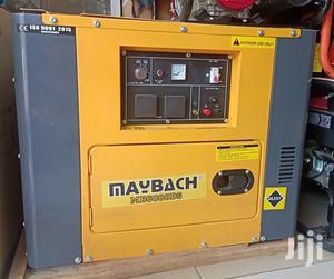 Generator Diesel 8.5 KVA POWER   Electrical Equipment for sale in Nairobi, Nairobi Central