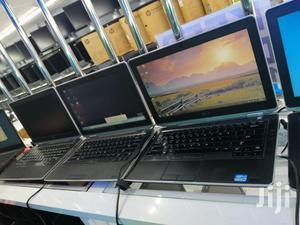 Laptop Dell Latitude E6220 4GB Intel Core I5 HDD 320GB | Laptops & Computers for sale in Nairobi, Nairobi Central