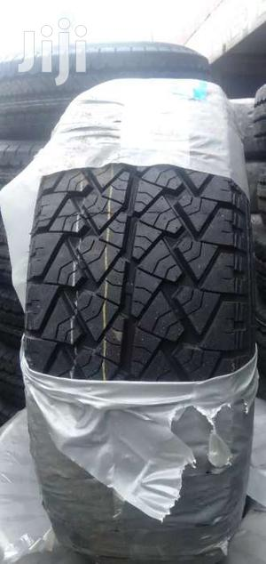 225/65/17 Petromax Tyre's Is Made In China | Vehicle Parts & Accessories for sale in Nairobi, Nairobi Central