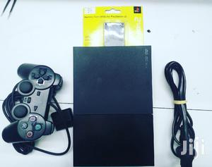 Ps 2 + 10 Games+Pad +All Cables | Video Game Consoles for sale in Nairobi, Nairobi Central