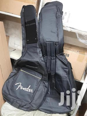 Medium Padded Guitar Bag | Musical Instruments & Gear for sale in Nairobi, Nairobi Central