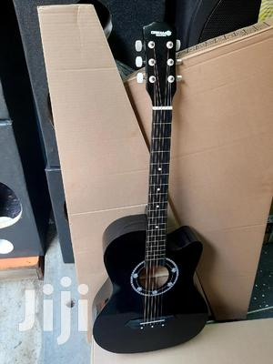 38 Inches Box Acoustic Guitar   Musical Instruments & Gear for sale in Nairobi, Nairobi Central