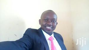 Quality Controller   Manufacturing CVs for sale in Kajiado, Kitengela
