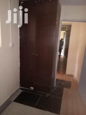 Spacious 2 Bedroom To Let In Buruburu | Houses & Apartments For Rent for sale in Makadara, Harambee