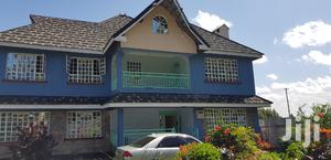 6bedroomed House For Sale Upper Elgonview Eldoret | Houses & Apartments For Sale for sale in Uasin Gishu, Eldoret CBD