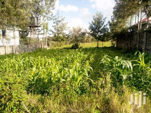 Residential Prime Plots for Sale in Ngong, Matasia   Land & Plots For Sale for sale in Kajiado, Ngong